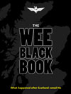 Wee Black Book